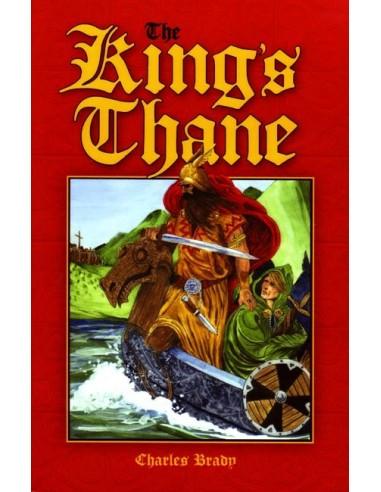 The King's Thane