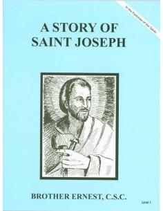 A Story of St. Joseph
