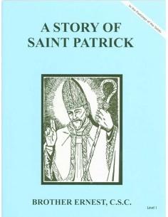 A Story of St. Patrick