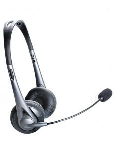Rosetta Stone USB Headset