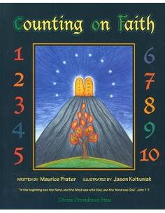 Counting on Faith