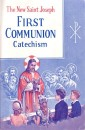 First Communion Catechism