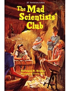 The Mad Scientists' Club