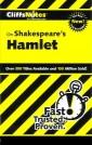 Cliffs Notes for Hamlet