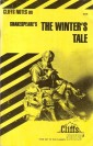 Cliffs Notes for Winter's Tale