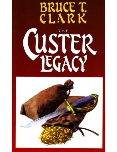 Custer Legacy