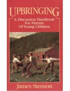 Upbringing (Discipline)