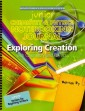 Chemistry and Physics Junior Notebooking Journal