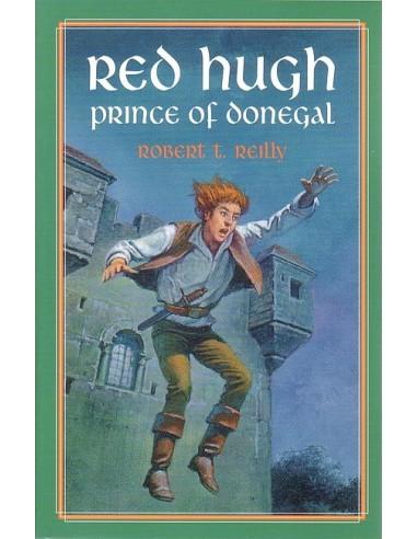 Red Hugh