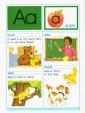 Picture Dictionary (Kindergarten-Grade 2)