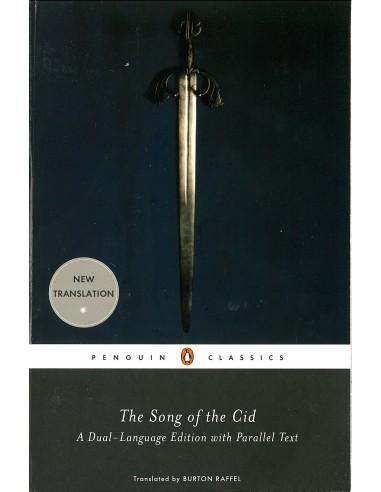 The Song of the Cid (El Cid)