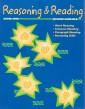 Reasoning & Reading Level 1 (Grade 5-6)