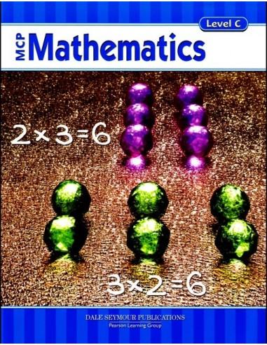 MCP Math C 2005 Ed.