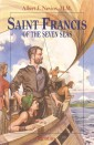 St. Francis of the Seven Seas