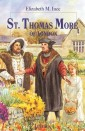 St. Thomas More of London