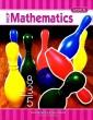 MCP Math B 2005 Ed.
