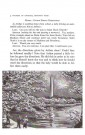 Voyages in English 7 (Lepanto Grammar)