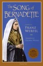 The Song of Bernadette (book)