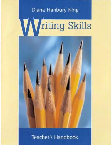 Writing Skills Teacher's Handbook