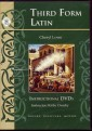 Third Form Latin DVD