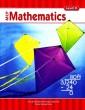 MCP Math D 2005 Ed.