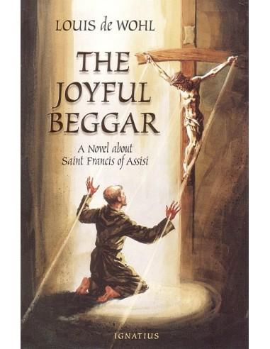 The Joyful Beggar
