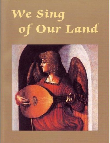 We Sing of Our Land