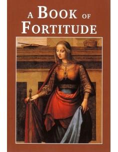 Book of Fortitude (key in book)