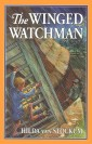 The Winged Watchman