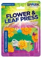 Flower and Leaf Press
