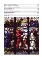 Religion 3 for Young Catholics (key in book)