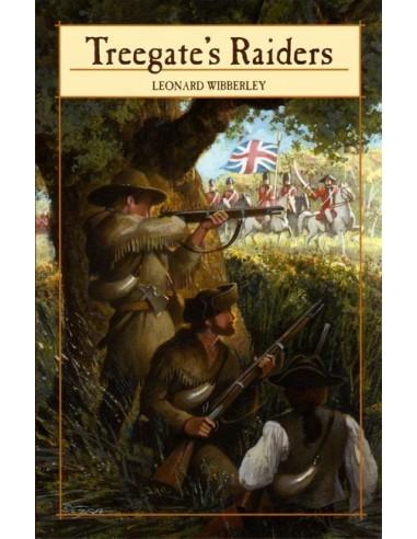 Treegate's Raiders
