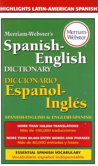 spanish english medical dictionary pdf