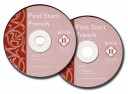 First Start French II Pronunciation CDs