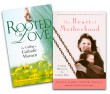 Donna-Marie Cooper O'Boyle Two Book Set