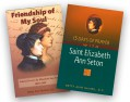 Mother Seton Devotional set