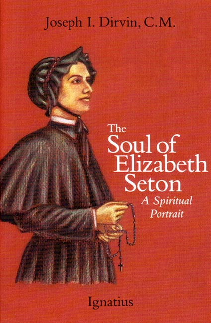 The Soul of Elizabeth Seton