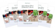 Simplifying Your Domestic Church 5 - Pack