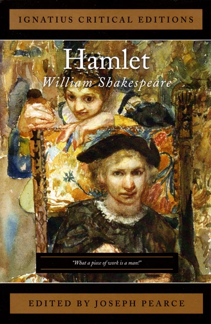 an analysis of hierarchical culture in the tempest by william shakespeare Everything you ever wanted to know about the quotes talking about art and culture in the tempest, written by experts just for you.