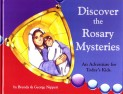 Discover the Rosary Mysteries