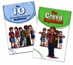 The Creed and 10 Commandments Explained Book Set