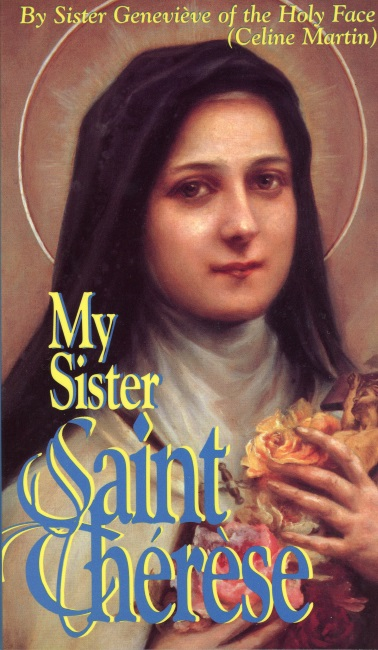 My Sister St. Therese