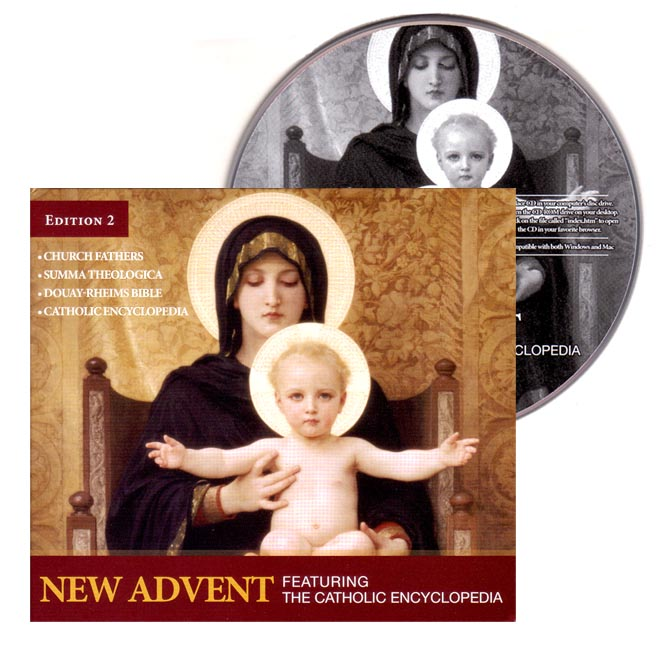 Catholic Home Schooling Books and More - Seton Educational ...