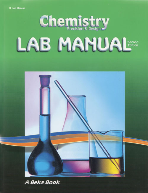 chemistry lab manual Laboratory manual download here chemistry 1151 laboratory manual password csuchemistry first day of lab forms laboratory waiver:.