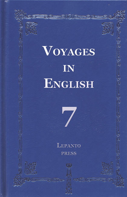 Voyages in English : Writing and Grammar (2004, Hardcover, Student Edition of T…