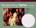 Seton Handwriting Tablet, Grade 2