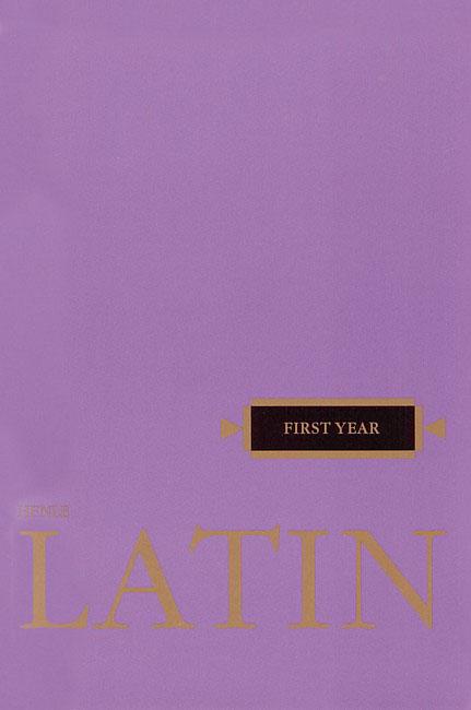 Latin 1 Text
