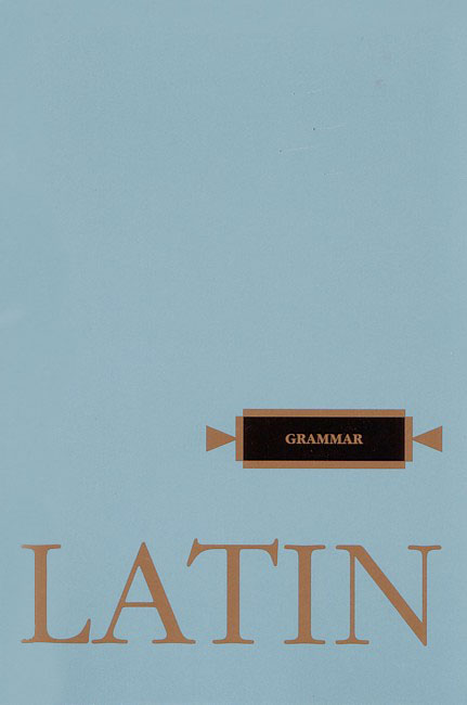 Henle Latin 4 SET Text and Answer Key