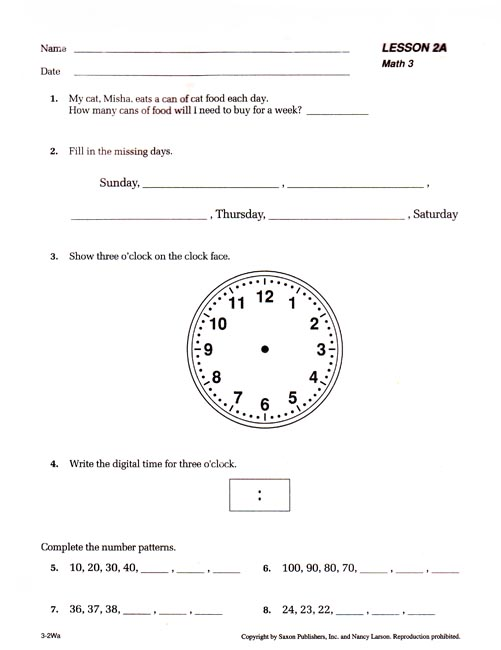 A Cbcc C A E D B B in addition The Best Consonant Blends Worksheets Ideas On Pinterest Img For Consonant Cluster Worksheet At Consonant Cluster Worksheet additionally Subtractionfluencydrillmathfacts Phpapp Thumbnail likewise Cbb B Ef F D A B Fff Aec Ck Worksheets Teacher Worksheets in addition C. on saxon phonics worksheets