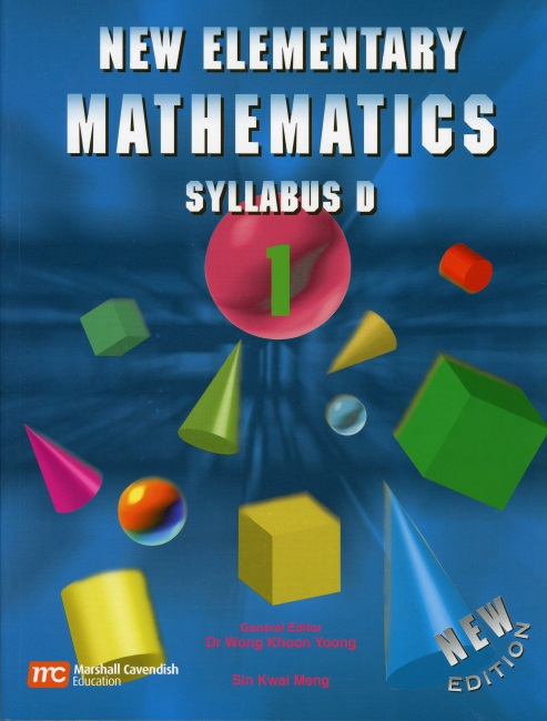 math textbook - Ataum berglauf-verband com